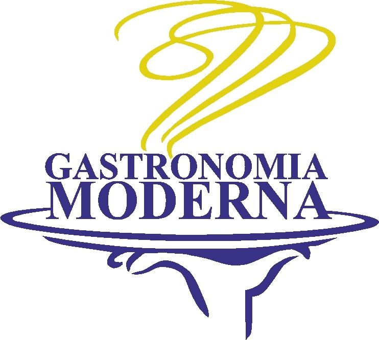 Gastronomia Moderna