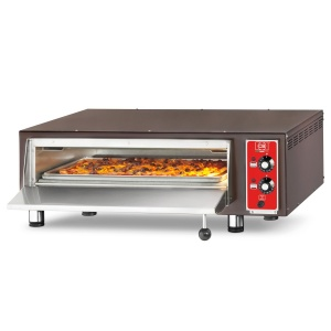 4-PIZZA-CB (4000 W)