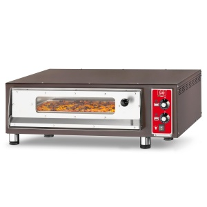 4-PIZZA-CB-VI (3000 W)