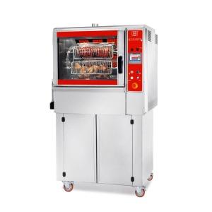 LEONARDO 550/6 industry 4.0
