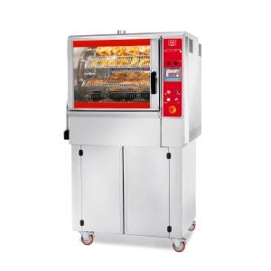 LEONARDO 780/9 industry 4.0
